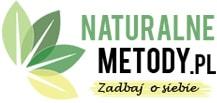 Naturalnemetody