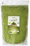 młody zielony jęczmień w proszku myvita