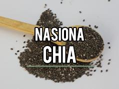 ziarna chia