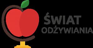 poradnia dietetyczna świat odżywiania w Poznaniu
