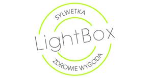 catering dietetyczny lightbox
