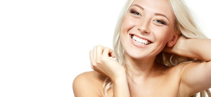 w pielęgnacji twarzy i skóry