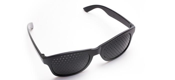 okulary ajurwedyjskie opinie