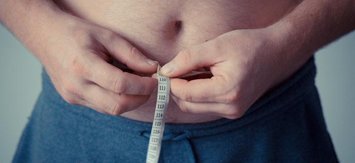 probiotyki i prebiotyki na odchudzanie