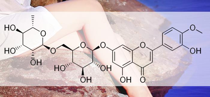 diosmina na żylaki