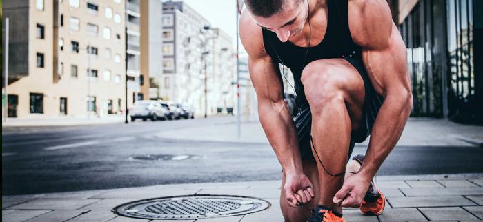 jak zachować sprawność mięśni i stawów
