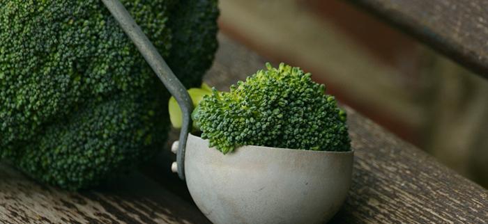 warzywa na odkwaszenie organizmu