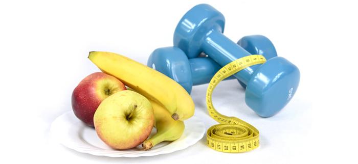 Jak szybko schudnąć 5 – 10kg?