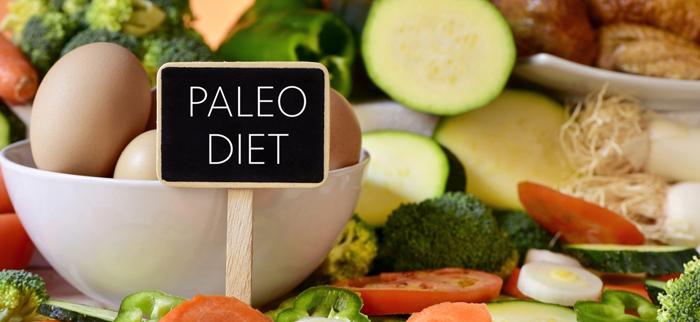 dieta paleo przy chorobie refluksowej