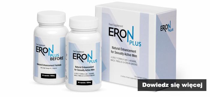 tabletki Eron Plus