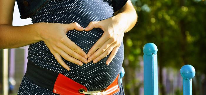 orzechy brazylijskie w ciąży
