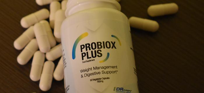 gdzie kupić Probiox Plus?
