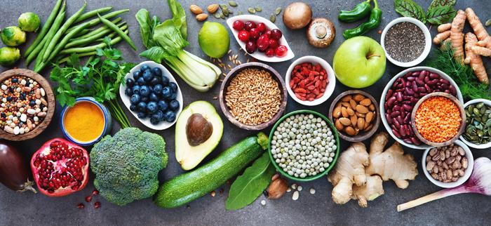 naturalna dieta przeciwzapalna
