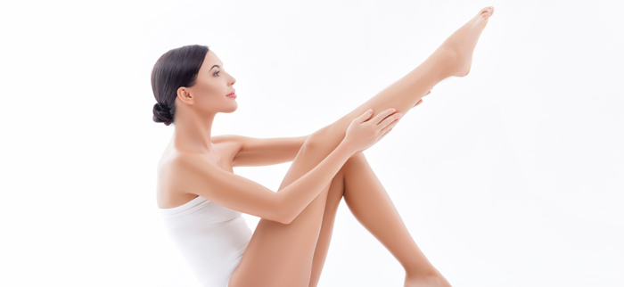 kolagen naturalny dla kobiety