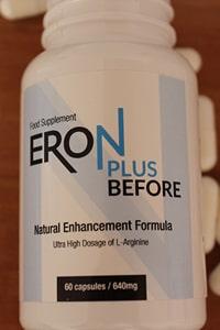 Eron Plus Before - zdjęcie 3