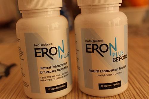 Eron Plus - zdjęcie 2