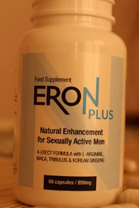 Eron Plus - zdjęcie 4
