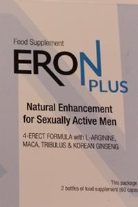 Eron Plus - zdjęcie 5