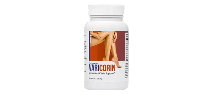 gdzie kupić Varicorin?