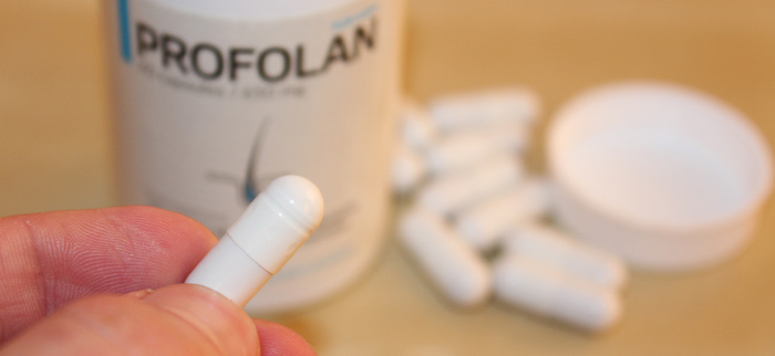 skład Profolan