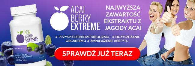 banner Acai