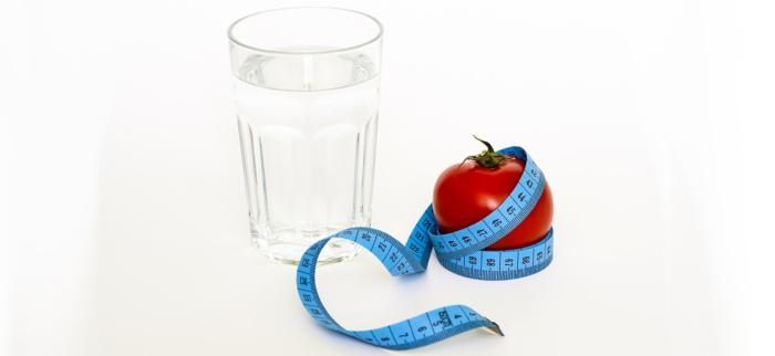 plusy diety ketogenicznej