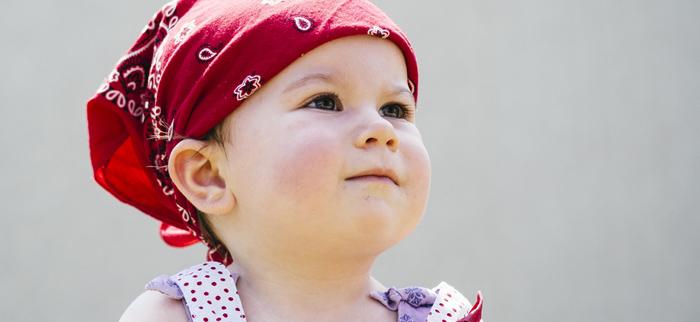 Białaczka limfoblastyczna u dzieci