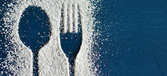 cukier bez kalorii