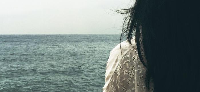 płukanka przyciemniająca włosy