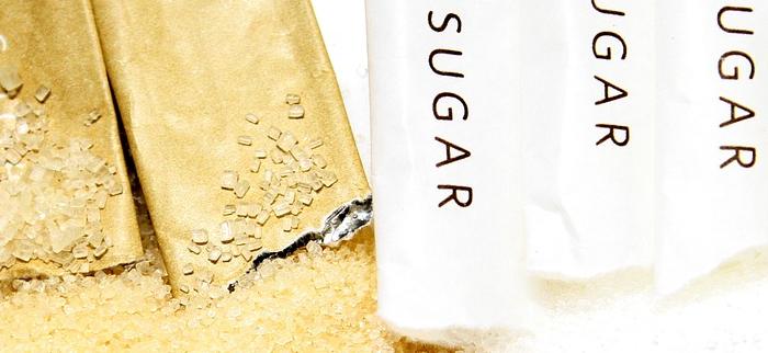 zdrowy cukier