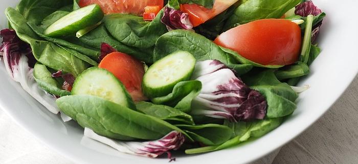 dieta na zaparcia