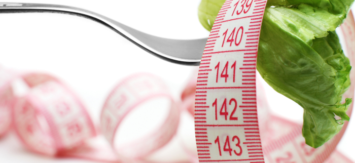 jak pozbyć się nadwagi