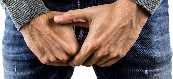 problemy z układem moczowym