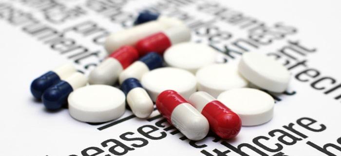 tabletki na prostatę