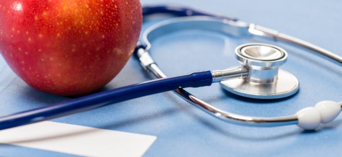 wpływ toksyn na zdrowie