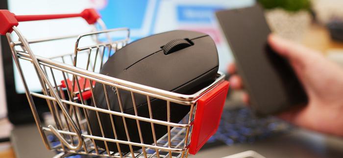 oferty sklepów online