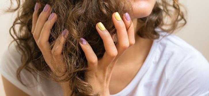 opinie o preparatach na włosy