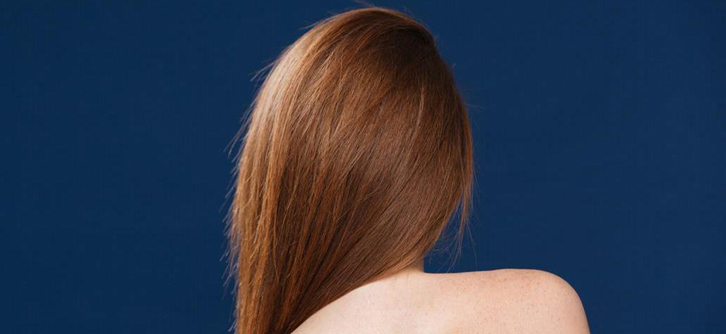 tabletki na włosy skórę i paznokcie