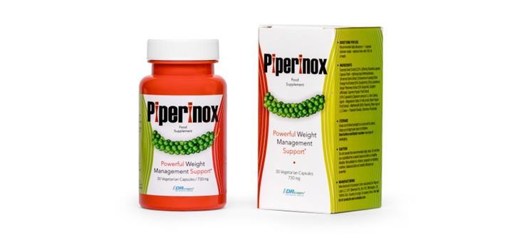 tabletki piperinox