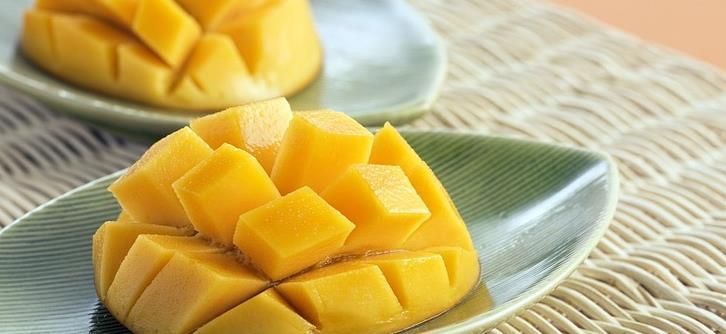 czy warto stosować African Mango?