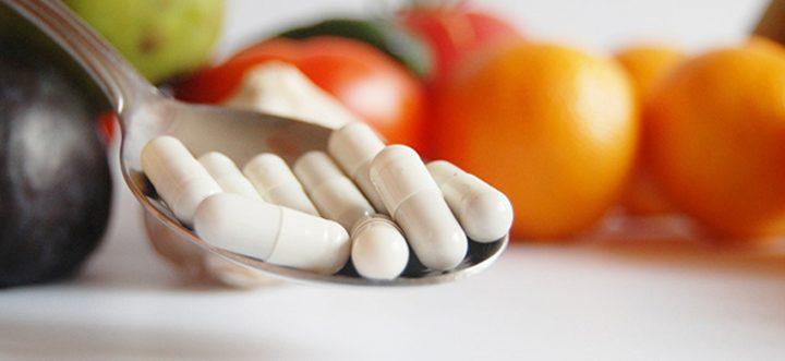 leki i tabletki na chrapanie