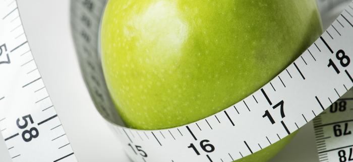 efekty pracy dietetyka
