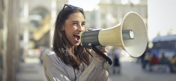 jak dbać o głos?