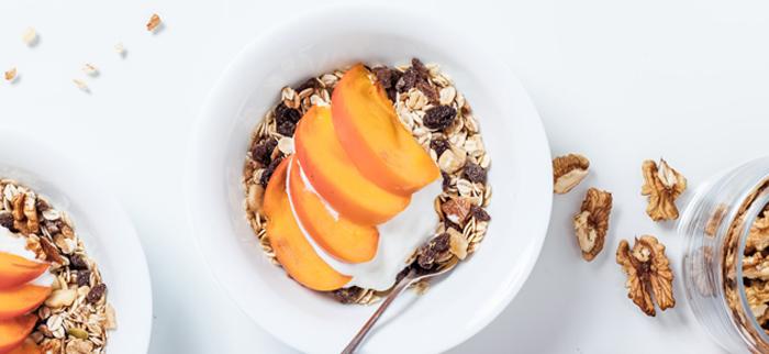 żywność dietetyczna fit